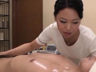 Superb xxx mother i'd get pleasure from regarding have sexual intercourse oriental porn