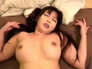Asian sex video blowjob ID