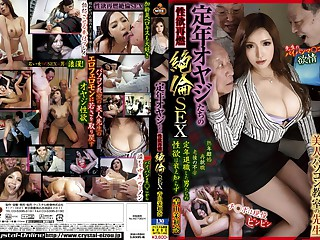 Hottest Japanese girl Marina Aoyama in Sultry oldie, rimming JAV truss