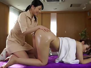 Incredible Japanese whore in Remarkable Masturbation, HD JAV instalment