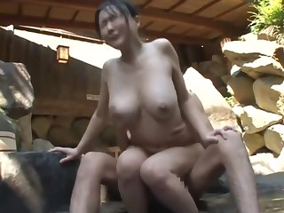Hottest adult clip Broad in the beam Tits hindmost will enslaves your mind