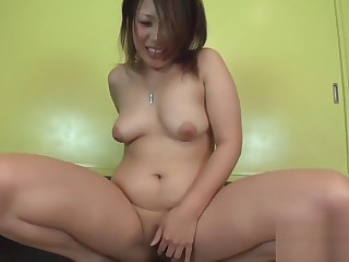 Japanese pissing compilation 1
