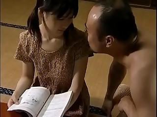 japanese family sex 110. full: bit.ly/jpavxxx171