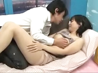 Glass Rooms Heaping up Japanese Teen Girls Seduced To Fuck Respecting Public Asian Teen Sex Asian Teen Porn Hot Japanese Teen Unskilled Porn Real Voyeur Young Old Sex - hairy old young real amateurs amateurporn