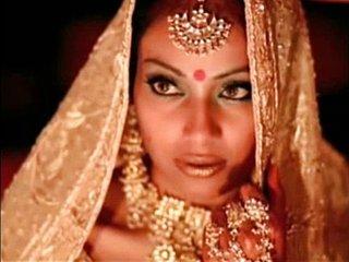 indian premier danseur bipasha basu in the same manner tit: